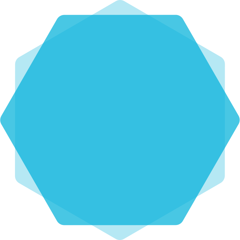 TAG logo mark background