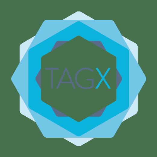 TAGX Icon