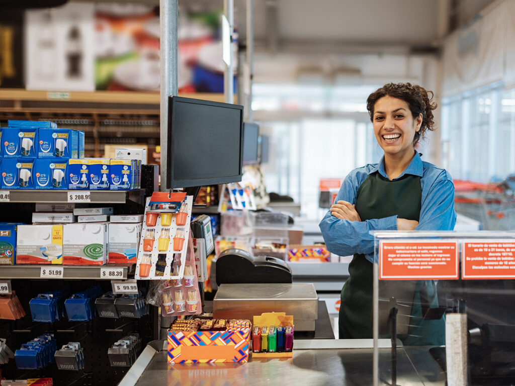 tag_xpress_cashier